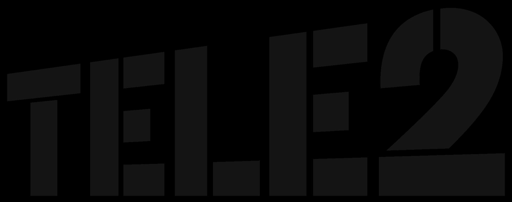 Tele2 - Wikipedia